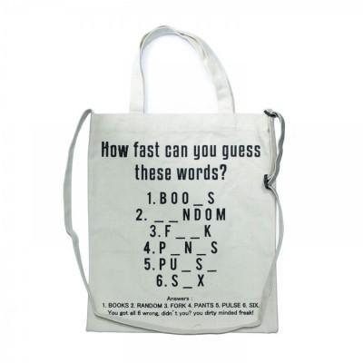 tote-bag-words