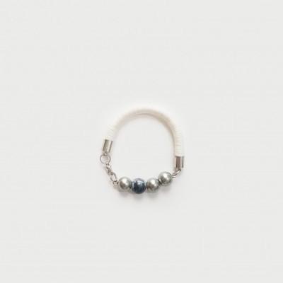 reeya-bracelet