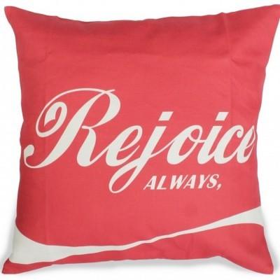 cotton-canvas-cushion-cover-rejoice-merah