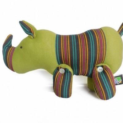rhino-doll