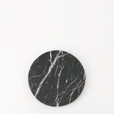 round-black-zircon-marble-d12