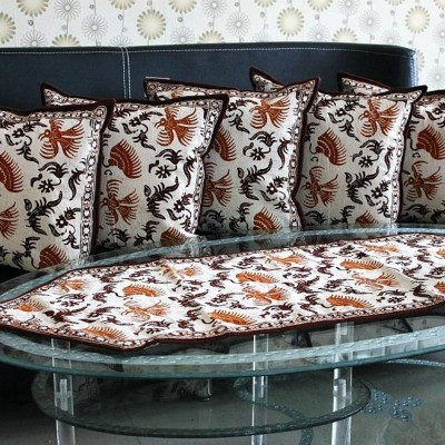 sarung-bantal-batik