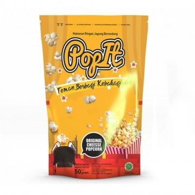 popit-snack-cheese-popcorn-aroma-dan-rasa-keju-keju-cheddar-bakar