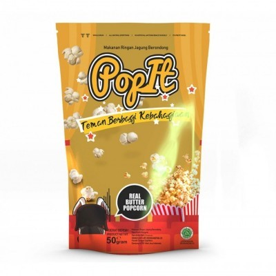 popit-snack-real-butter-popcorn-rasa-gurih-butter