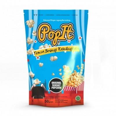 popit-snack-seasalt-popcorn-rasa-asin-gurih