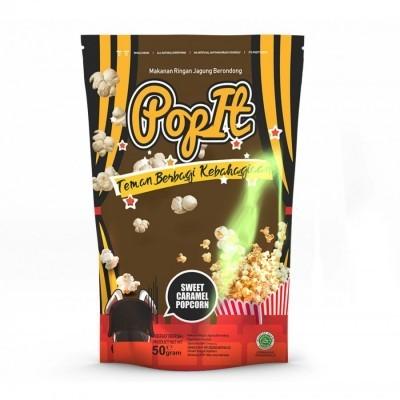 popit-snack-sweet-caramel-popcorn-rasa-karamel