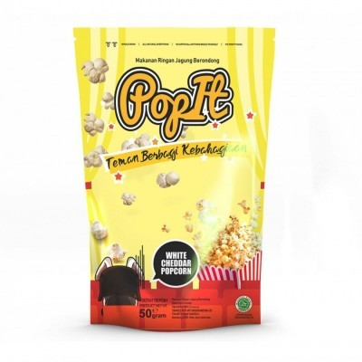 popit-snack-white-cheddar-popcorn-rasa-keju-cheddar