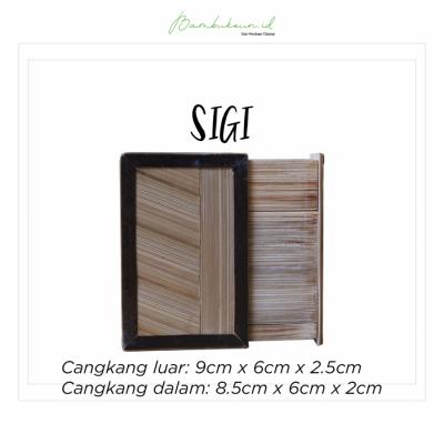 kotak-rokok-korek-bambu-sigi
