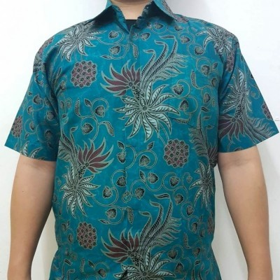 batik-gw-kemeja-batik-lengan-pendek-pria