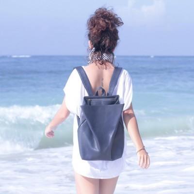 rene-backpack-in-navy-blue
