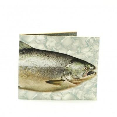 salmon-paper-wallet-dompet-kertas-salmon