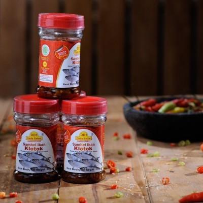 sambal-sambel-ikan-klotok-extra-pedas-dd1-dede-satoe