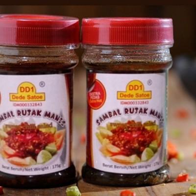 sambal-rujak-manis