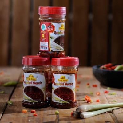 sambal-sereh-extra-pedas