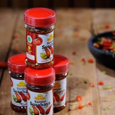 sambal-surabaya-extra-pedas