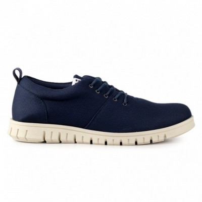powell-navy-navara-footwear-sepatu-sneakers-pria-original