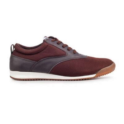 paxton-brown-navara-footwear-sepatu-pra-sneakers-casual-orignal