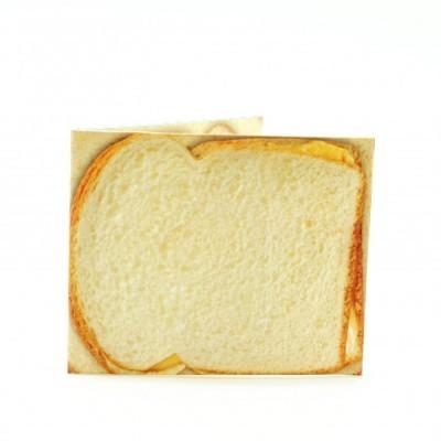sandwich-paper-wallet-dompet-kertas-sandwich