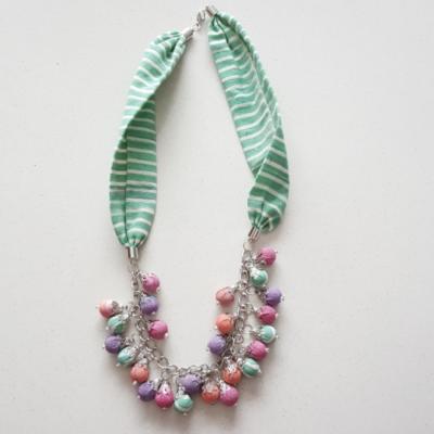 alexa-necklace
