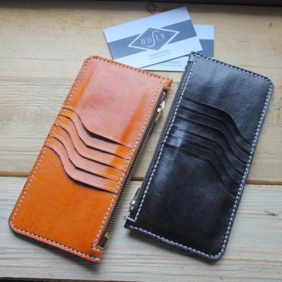 small-purse