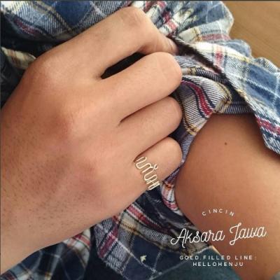 cincin-custom-aksara-jawa-perak-925-silver-customize-javanese-symbols-ring-in-sterling-silver