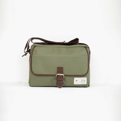 sling-bag-shasinki-403