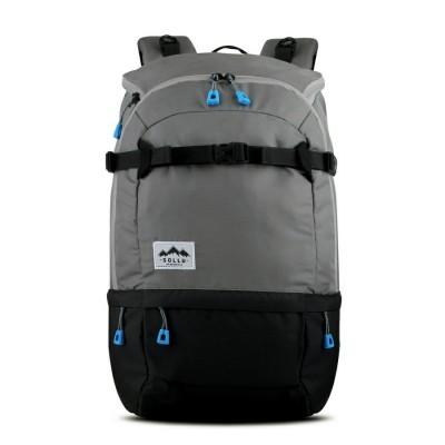 sollu-wanderpack-summit-grey-black