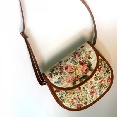 sling-bag-decoupage-i