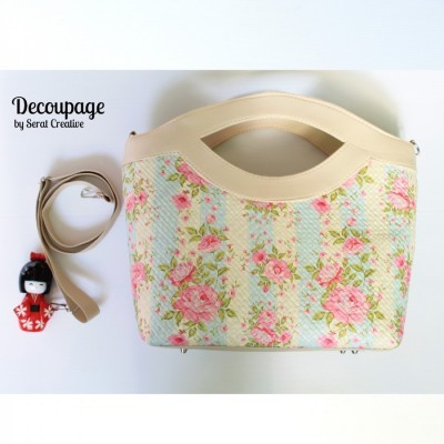 tote-bag-decoupage-shabby-chic
