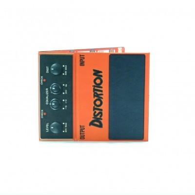stompbox-paper-wallet-dompet-kertas-stompbox