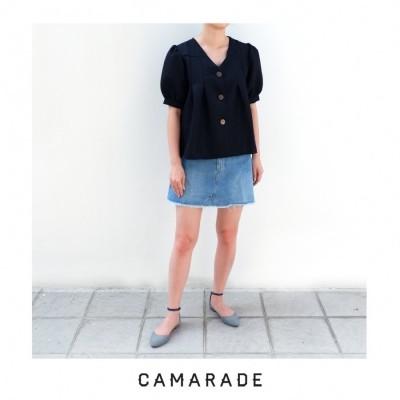 syeda-button-down-blouse-black