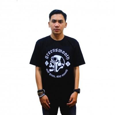 shirt-skull-vntge