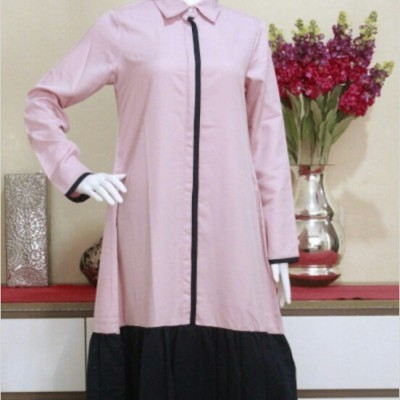 gamis-lct-150