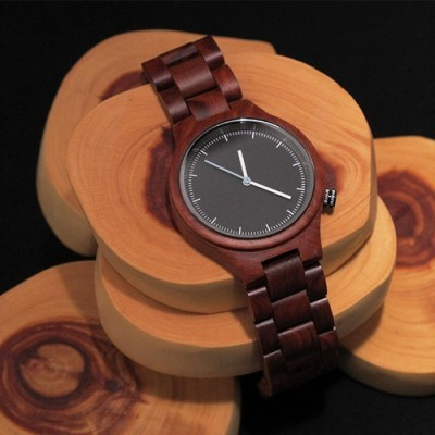 sage-wood-watch-jam-tangan-kayu-unisex