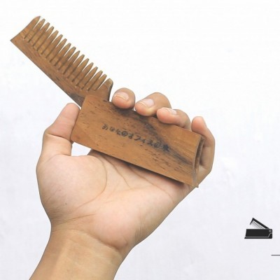 mitsurugi-wooden-comb