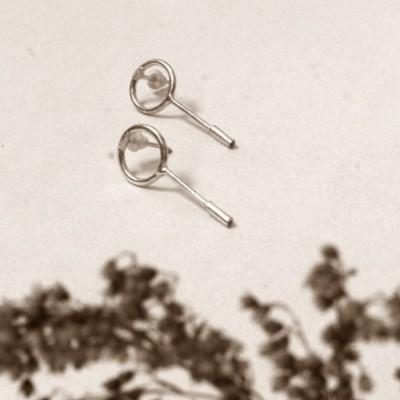 uttari-earrings