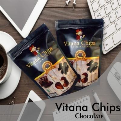 jual-keripik-buah-salak-vitana-chips-chocolate