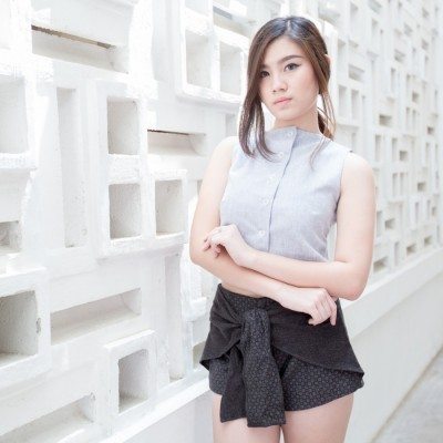 vyntra-square-top-by-basicstudio_id