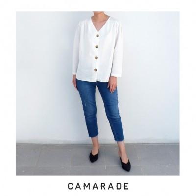 viena-button-down-blouse-white