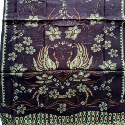 scarf-aksara-014