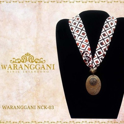 waranggani-nck-03