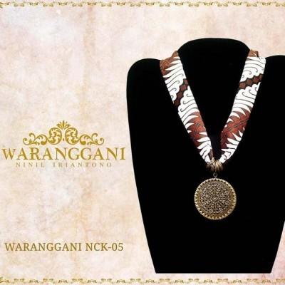 waranggani-nck-05