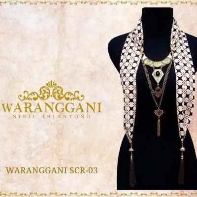 waranggani-scr-03
