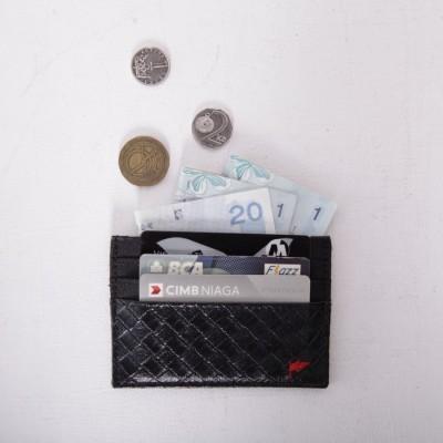 wallet-halvie