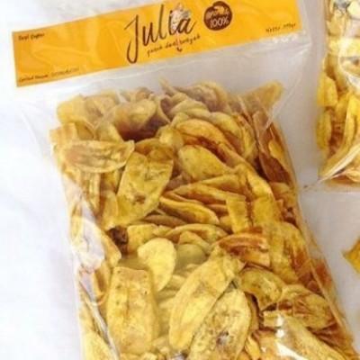 julia-keripik-pisang-manis
