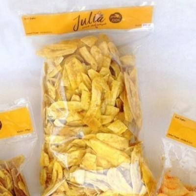julia-keripik-pisang-original