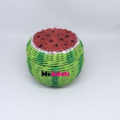 rotan-semangka