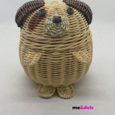 rotan-doggy-mini