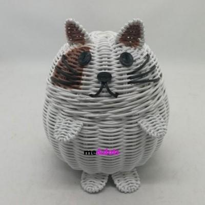 rotan-kucing-mini