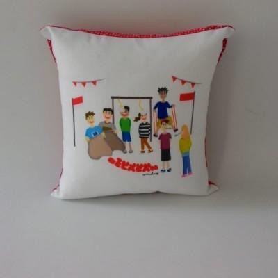 cushion-cover-seri-tujuhbelasan
